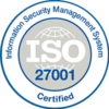 Software ISO 27001 - Landing Page - 14 Días - A