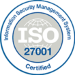 Software ISO 27001 - Home