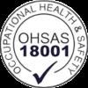 Software OHSAS 18001 - Landing Page - 14 Días - A
