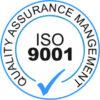 ISO 9001 - Landing Page - 14 Días - A