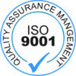 ISO 9001 - Home