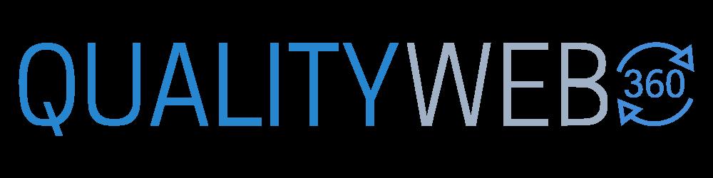 logo_qualityweb_360