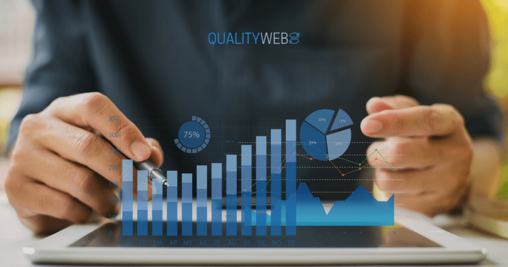 Blog QW360 1 - Impact of a Quality Management System
