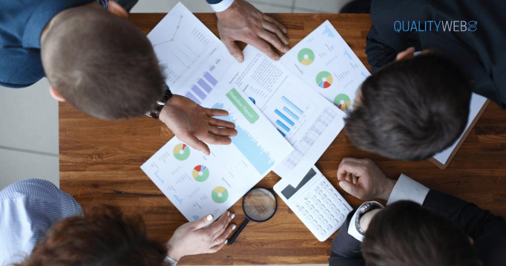Blog auditoria interna 1 - L'importanza Dell'audit Interno