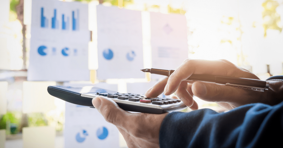 auditoria interna 1 - L'importanza Dell'audit Interno