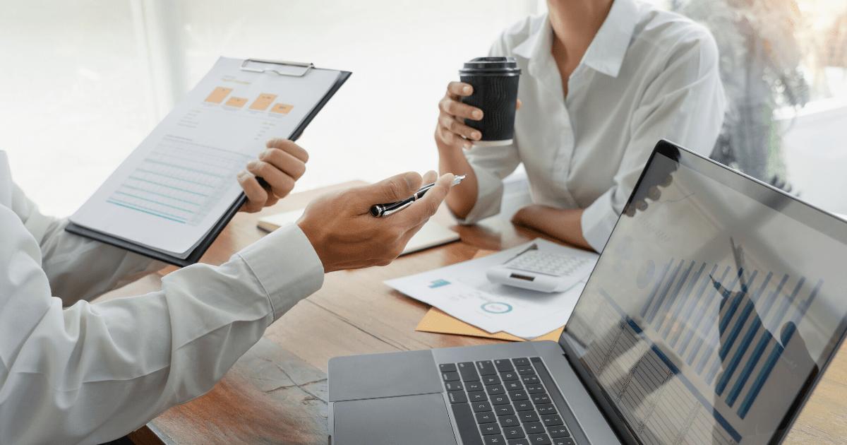 auditoria interna con directivos - La Importancia de la Auditoría Interna