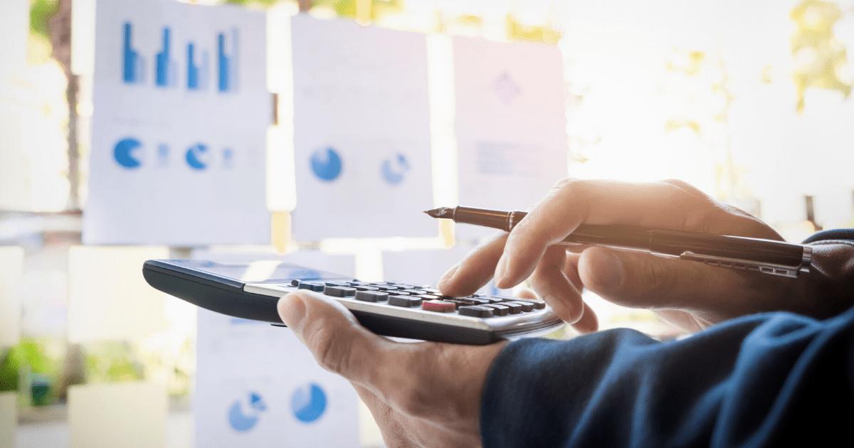 auditoria interna - La Importancia de la Auditoría Interna