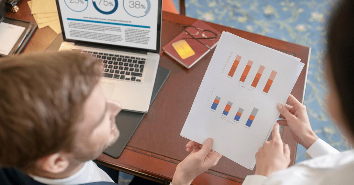 Blog 2 - ¿Cómo hacer una Evaluación de Proveedores?
