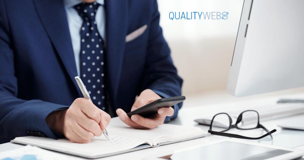 blog evaluacion de personal - Staff Evaluation in ISO 9001