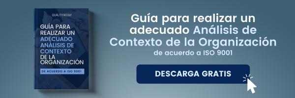 Ebook-Descarga