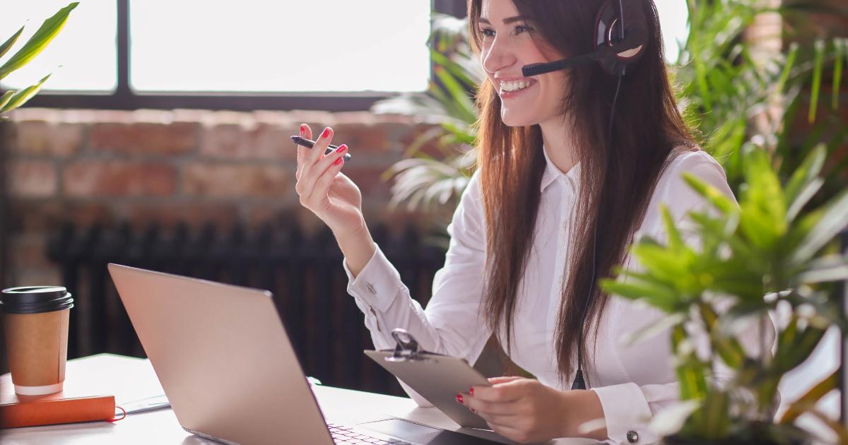atencion al cliente - Come faccio a sapere se ho bisogno di un software di gestione della qualità per la mia azienda?