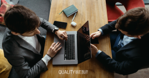 How do I know if my company needs a quality management software?
