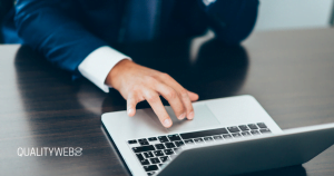 Todo lo que necesitas saber sobre la Administración Electrónica del Software de Gestión de Calidad (SGC)