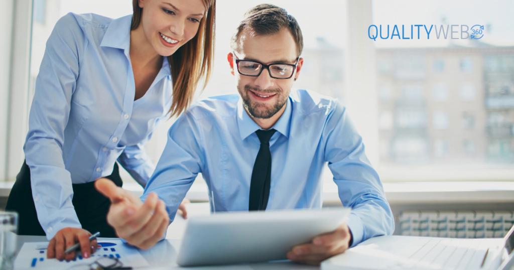 Blog Beneficios que tienen nuestros clientes