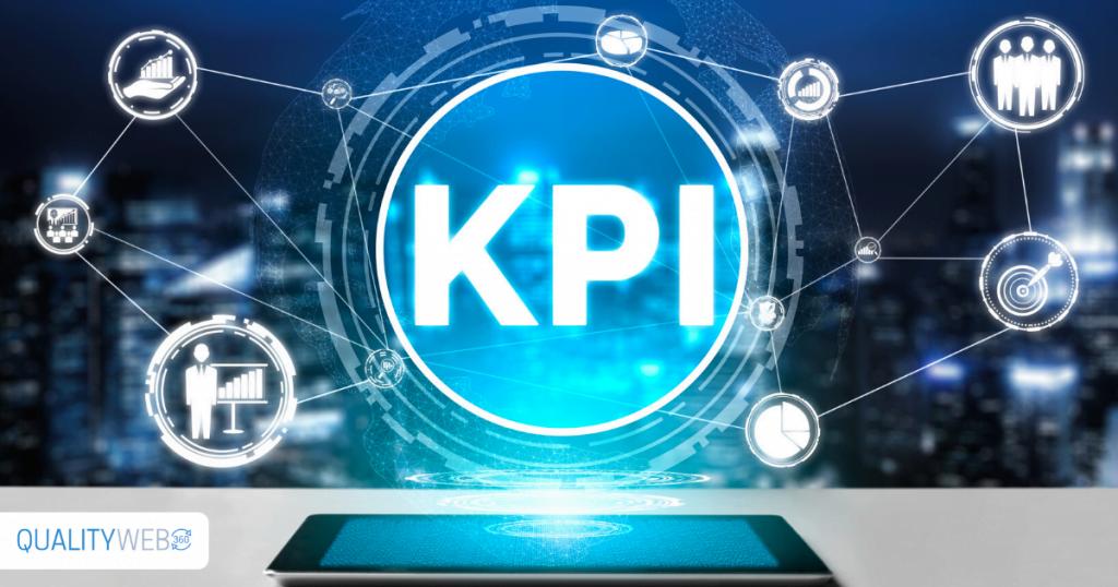 Blog KPIS - ¿Cómo medir correctamente los KPIs en una PYME?