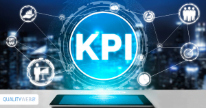 How to measure KPIs properly in an SME?