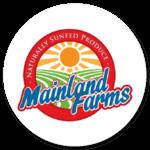 Clienti-Mainland Farms