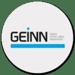 Clienti-Geinn