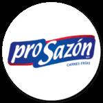 Clientes-prosazon