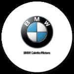Clienti-bmw