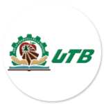 Clienti-UTB