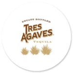 clientes-tres agaves