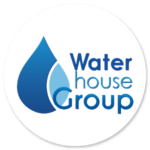 Clienti-Water House Group