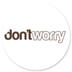 Clienti-Don't worry
