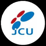 Clienti-JCU