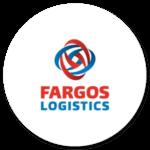 Clients-fargos logistics